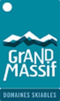 partenaire 2 - Ski Club de Sixt Fer à Cheval
